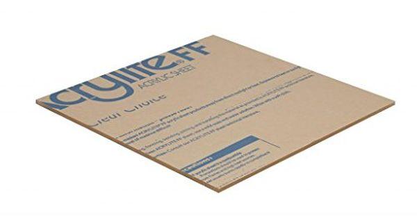 Robot Check Clear Acrylic Sheet Clear Acrylic Plexiglass Sheets