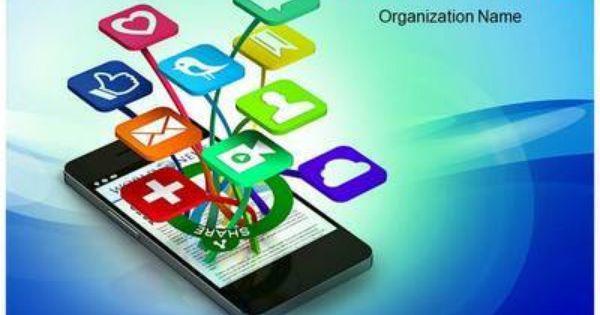 Make power point online