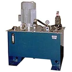 Premac Tools Is The Well Known Hydraulic Power Pack Manufacturers In Bangalore India Power Pack Universal Motor Power