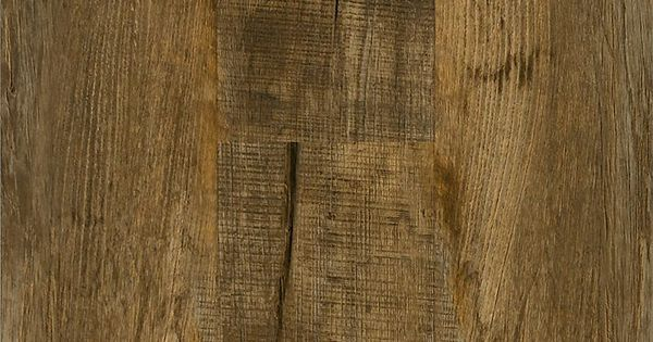 Farmland hickory waterproof engineered vinyl plank evp for What is evp flooring
