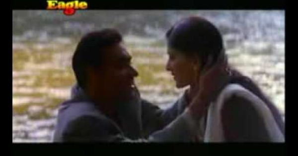 Kehta Hai Pal Pal Tumse Major Saheb What Is Love Pals Music Is Life