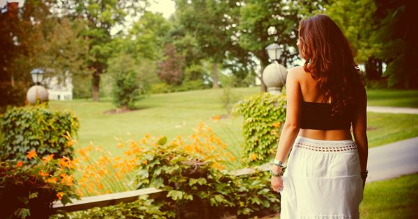 20 things about dating an independent girl