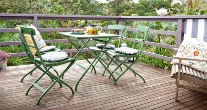 A Comprehensive Overview On Home Decoration In 2020 Outdoor