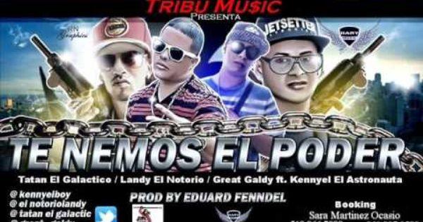 Cancion De ñengo Flow Soldado Callejero