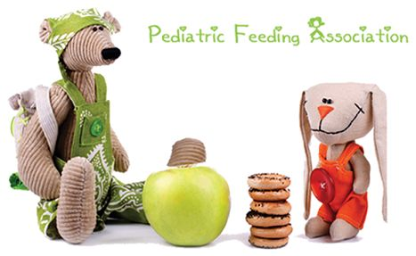 picky feeding questionnaire occupational therapy pdf