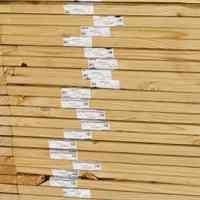 Hardwood Lumber Grading Explained Hardwood Lumber Lumber Grades Lumber