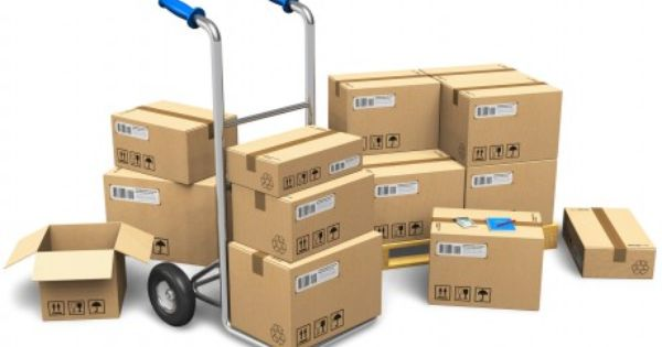 Package Consolidation Service Moving Company Packing Services Company Storage