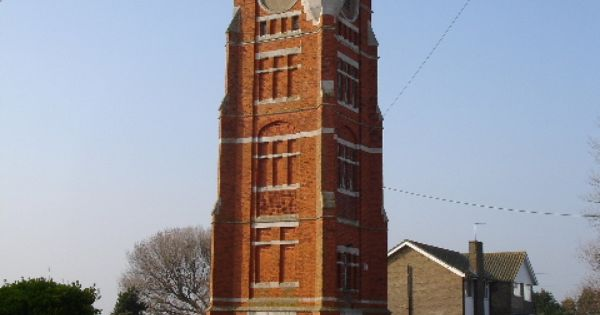 I love unusual buildings converted in homes ideal home for Amazing houses inside and out