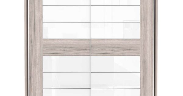 Armoire 2 portes coulissantes dolce prix promo armoire for Armoire a glace conforama