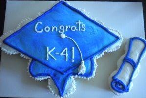 Graduation Cap And Diploma Cupcake Cake Graduation Cupcake Cake Cupcake Cakes Graduation Cupcakes
