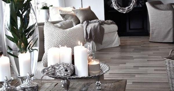 Rustikale Wohnzimmertisch Holzmbel Rattan Teppich