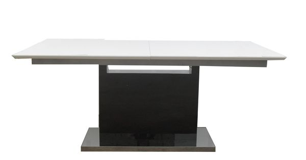 Mesa extens vel scult en conforama sala pinterest - Mesa consola extensible conforama ...