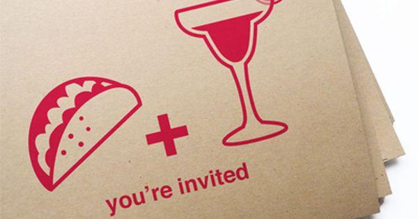 Printable Graduation Invitations Free for perfect invitation sample