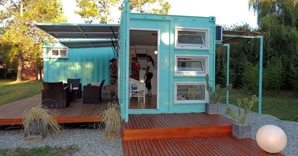 How to build your own shipping container home shipping container house plans container house Build your own container home