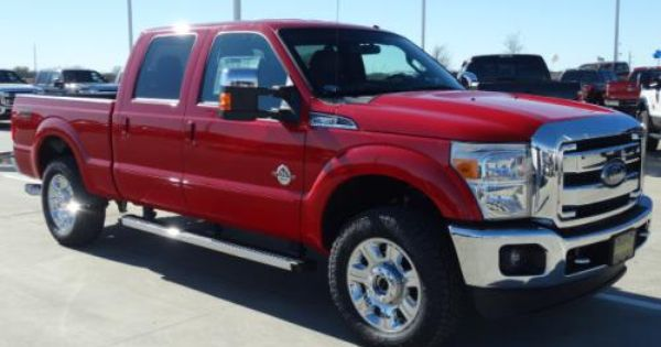 Johnson Brothers Ford Temple Texas Ford Trucks Ford F250 Ford