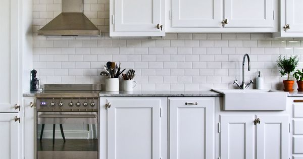 pictures of mosaic backsplash in kitchen stockholm swedish 1910 kitchen maybe i should go for it 9128