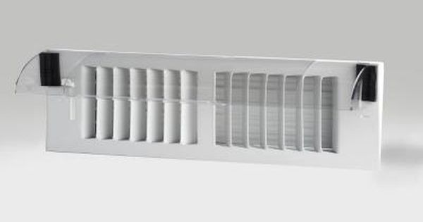 Heat And Air Deflector Hd7 Home Depot Vent Covers Home