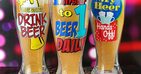 Pin By Archies Online On Archies Gift For Him Online Gifts Drinking Beer Special Gifts