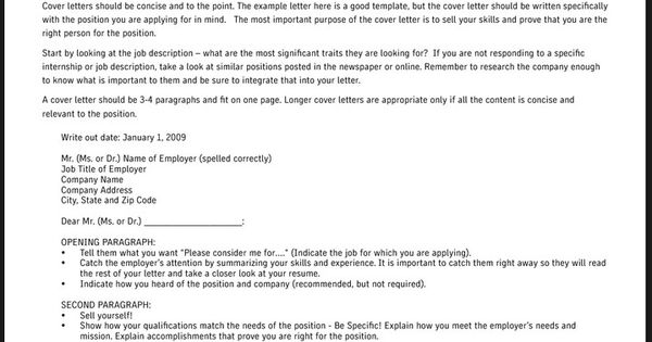 Application Letter Teacher Fresh Graduate