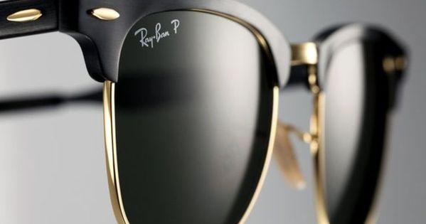 cheap ray bans| cheap ray ban sunglasses| discount ray ban sunglasses