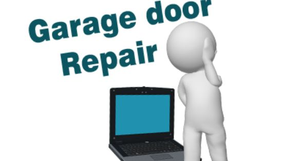Garage Door Repair Mission Viejo CA Services Provides The Very Best Quality  Locksmith Services In Mission Viejo For Your Workplace, House And Automu2026