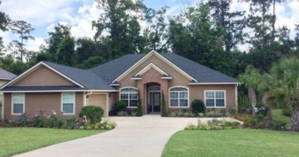 O Brien Apartments Gainesville Fl