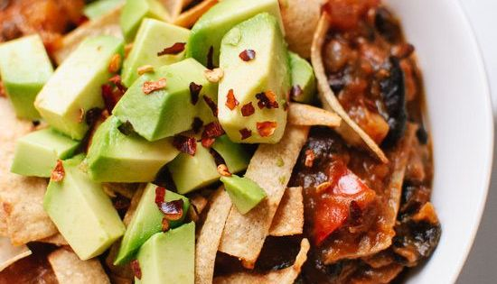 Mexican recipes, Mexicans and Chipotle chili on Pinterest