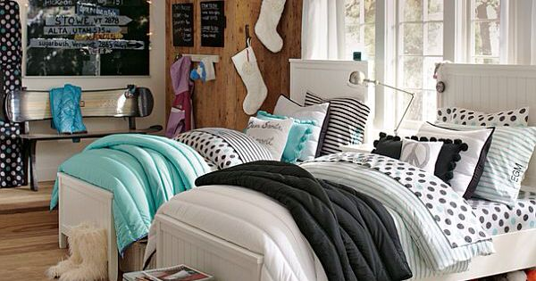 Cozy light beautiful awesome nice cool great girly room for Cool girly rooms