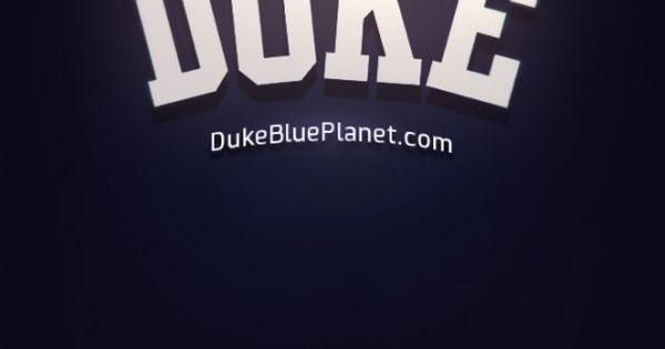 wallpapers pinterest duke - photo #15
