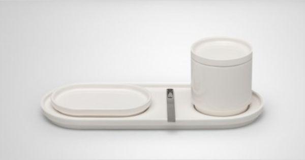 Tea Space Design Industrial Design Minimal Design