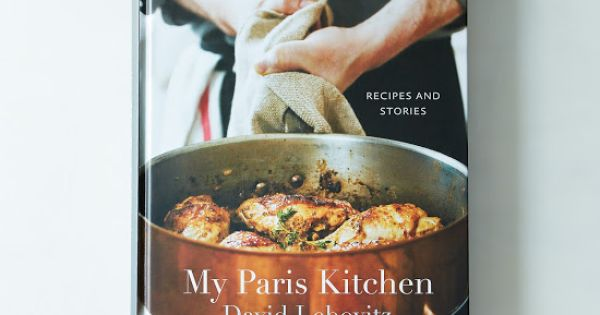 Paris kitchen, Paris and Kitchens on Pinterest