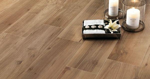 super sch ne fliesen mit holzoptik kamin pinterest. Black Bedroom Furniture Sets. Home Design Ideas