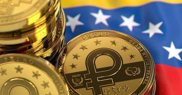 Bitcoin revine la o cotaţie de peste de dolari