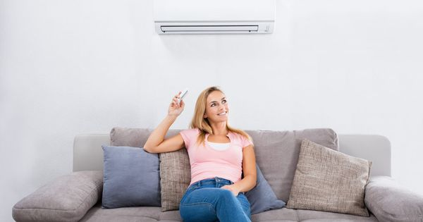 Hurst Tx Air Conditioning Ac Repair By Air Conditioning
