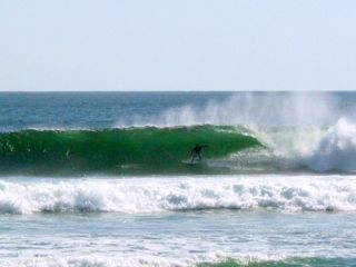 Surfing In Playa Avellanas Travel Costarica Learn To Surf The Places Youll Go Surfing