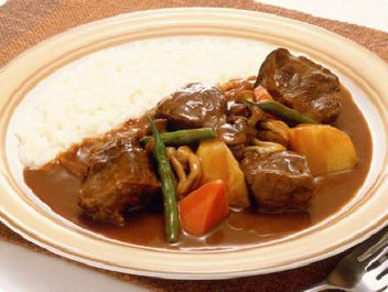 Curry Recipes Japanese Curry S B Foods Wasabi Japanese Curry Japanese Spices Curry Recipes S B Curry Recipe Japanese Curry