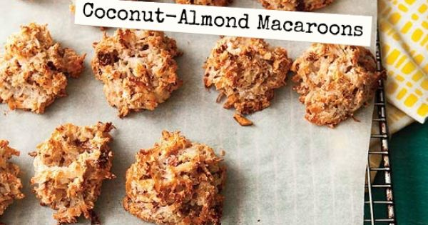 Macaroons, Glutenfree and Martin o'malley on Pinterest