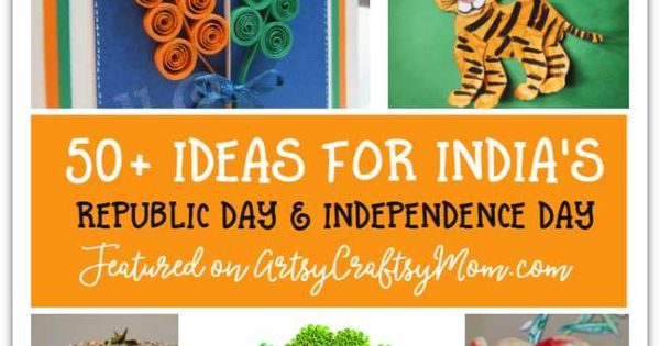 Independence Day Craft
