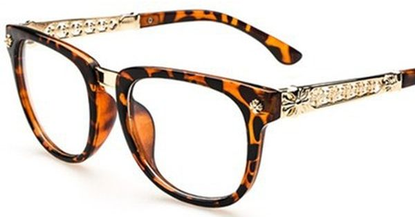 designer eyewear ukt0  Designer Eyeglass Frames for Women  2014 fashion famous designer brands  women and men eye glasses