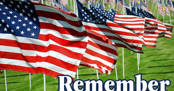 memorial day 2012 full movie
