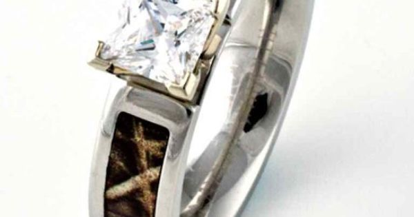 new designs of camo wedding rings weddingrings