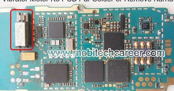 Pin On Mobile Repairing Course In Hindi