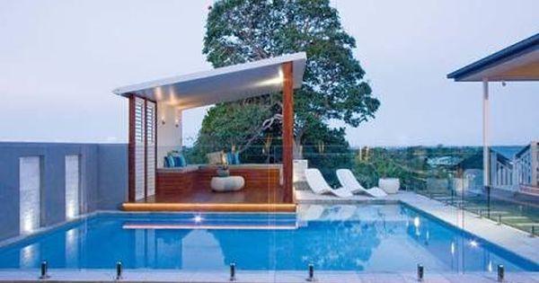 Image Result For Pool Cabana Designs Australia Pool Gazebo Pool