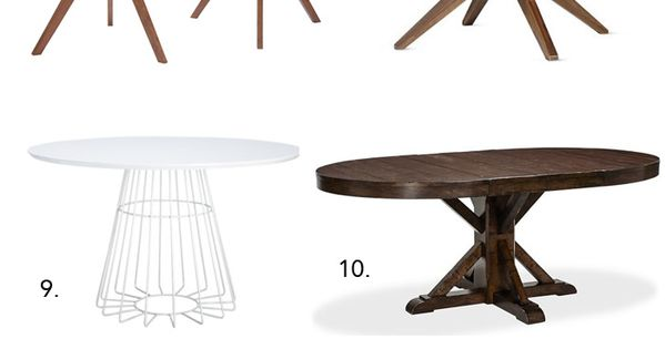 nice furniture for your home
