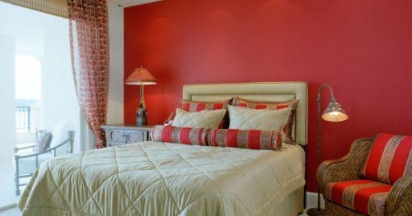 Coral Colors Beach Home Designs Pinterest