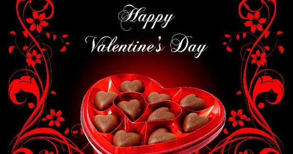 valentine day week sms hindi