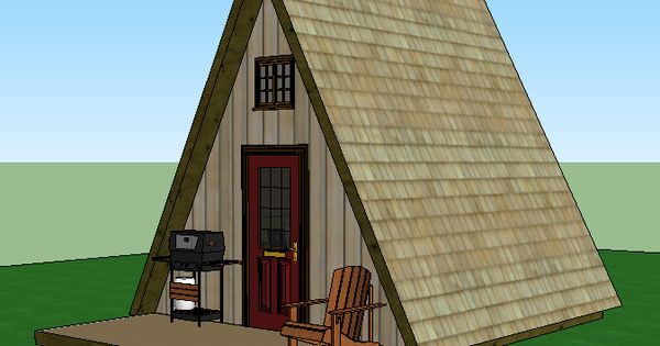 Home simple solar homesteading autos post for 14x14 cabin with loft
