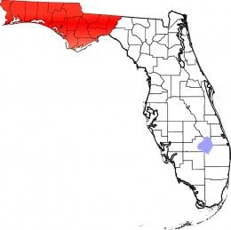 Little Known Vacation Spots In The Florida Panhandle Florida Panhandle Vacation Florida Vacation Spots Vacation Spots