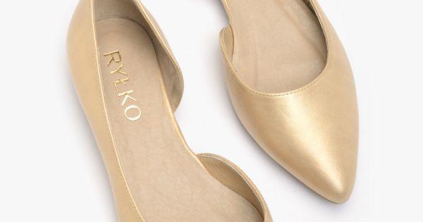 1sm08 5jc Rylko Shoes Fashion White Dress
