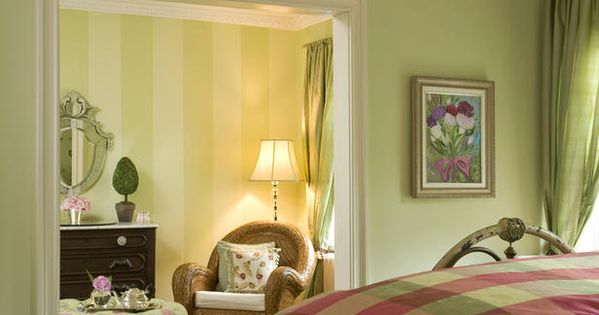 Pista Color For Bedroom Home Interior Wall Colors